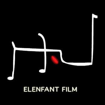 EleNfant Film