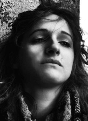 Eleonora Gasparotto Nascimben