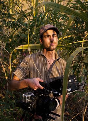 Gabriel Manrique