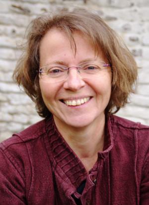 Anne Closset