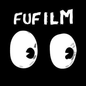 Fufilm