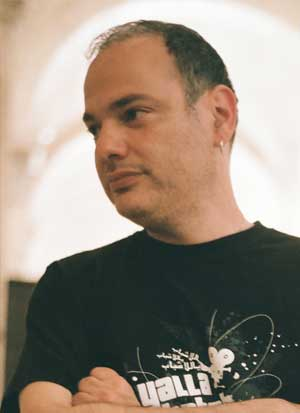 Giovanni Princigalli